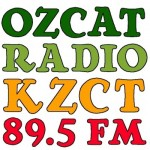 kzct-twitter-icon_400x400